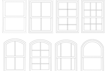 All you Need to Know About Sash Windows