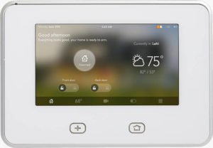 Smart meters: UPVC Windows & Doors